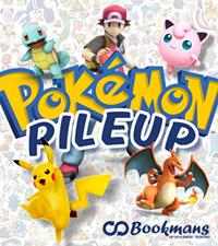 08516a3c_pokemon_pileup_800x900.png
