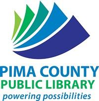 Pima County Public Library
