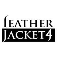 leatherjacket4.png