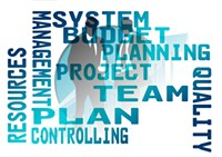 Project Management Skills for Success Course - Uploaded by KeyConsulting