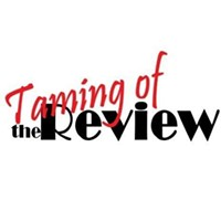 Taming of the Review