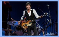 An Intimate Evening with Paul McCartney, featuring Tony Kishman - Uploaded by Danielle Belder