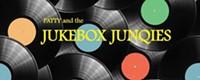 JUKEBOX JUNQIES LAKESIDE! - Uploaded by JUKEBOX JUNQIES