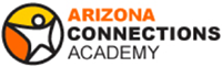 Arizona Connections Academy - Uploaded by awolfe