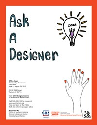 an example of how illustration and design work together - Uploaded by angela1