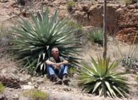 Uploaded by ArizonaHistoryMuseum