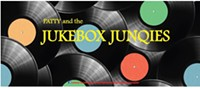 DANCE TO THE MUSIC OF THE JUKEBOX JUNQIES! - Uploaded by JUKEBOX JUNQIES