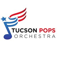 Tucson Pops Orchestra: Music Under the Stars™ - Uploaded by Tucson Pops