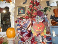 Vignette from a previous market - Uploaded by ironwood