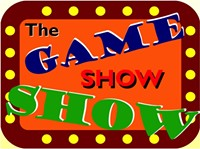 The Game Show Show @ TIM - Uploaded by kurtlueders