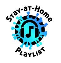 stay_at_home_playlist_v2.jpg