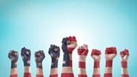 bigstock-labor-day-celebration-concept--317563144.jpg