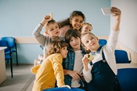 bigstock-group-of-kids-taking-selfie-at-232126165.jpg