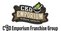 CBD Emporium Franchise - Uploaded by CBD Emporium