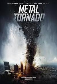 _metal_tornado_jpg-magnum.jpg
