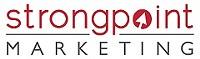 strongpoint_logo_rgb_jpg-magnum.jpg