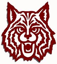 wildcat_logo_jpg-magnum.jpg