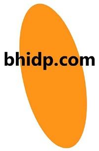 new_obl_logo_smaller_2_16_jpg-magnum.jpg