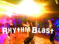 7c86761f_rhythmblast.jpg