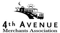 4th_avenue_logo_jpg-magnum.jpg