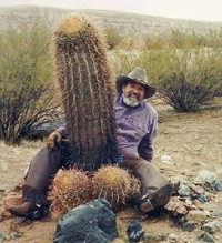 texas_cactus_jpg-magnum.jpg