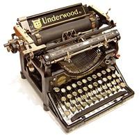 underwood5_jpg-magnum.jpg