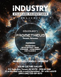prometheus_flyer_front_final_adjusted_for_tucson_weekly_3_jpg-magnum.jpg