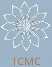 0b8a7865_square_tcmc_logo.jpg