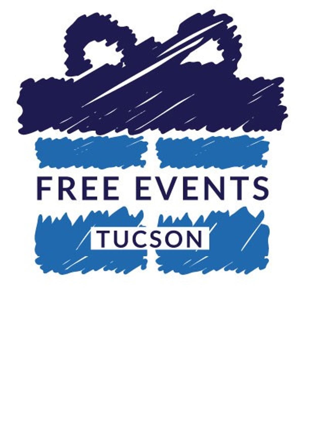Two-person Tai Chi | The DoJo | Health | Tucson Weekly
