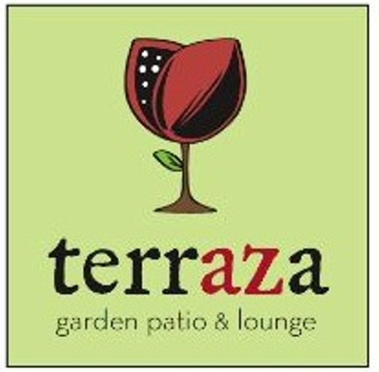 Jazz On The Patio Terraza Garden Patio Lounge Music