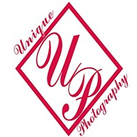 logo_for_socialnetworking_sites_jpg-magnum.jpg