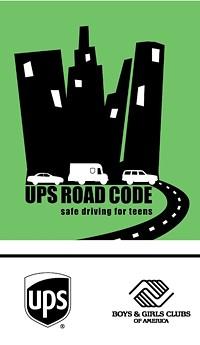33fa9683_ups_road_code_logo_clr-01.jpg