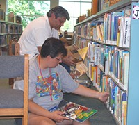 a4a54347_library_volunteer.jpg