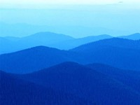 colinas_azules_jpg-magnum.jpg