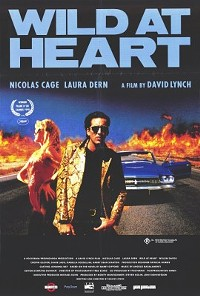 b4932332_1990-wild-at-heart-poster1-270x400.jpg