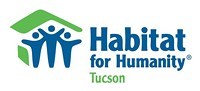 3a90c055_1_use_this_one_habitat_for_humanity_tucson_logo.jpg