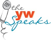 91357e25_the_yw_speaks_logo.jpg