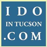 www.idointucson.com
