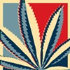 Yes_We_Cannabis