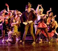 0211_dance_no_frills.jpg